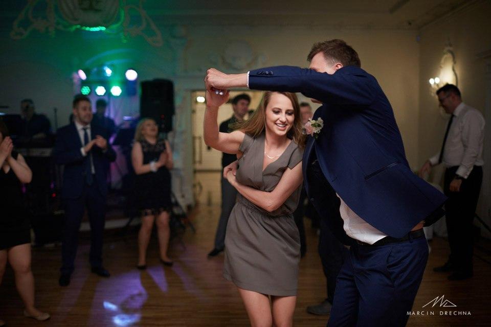 biały pałac fotograf ślubny