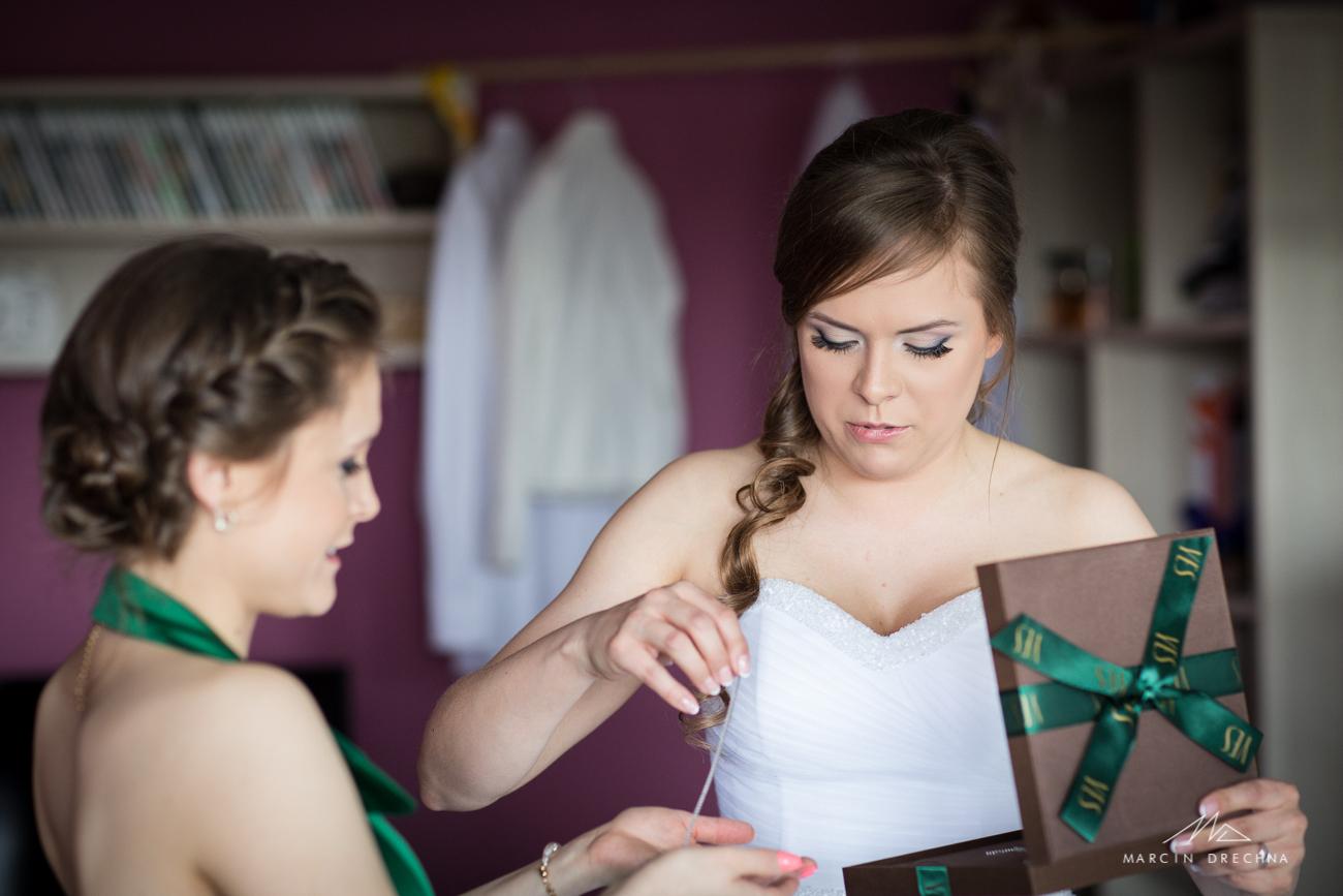 tomaszów mazowiecki zdjęcia ślubne