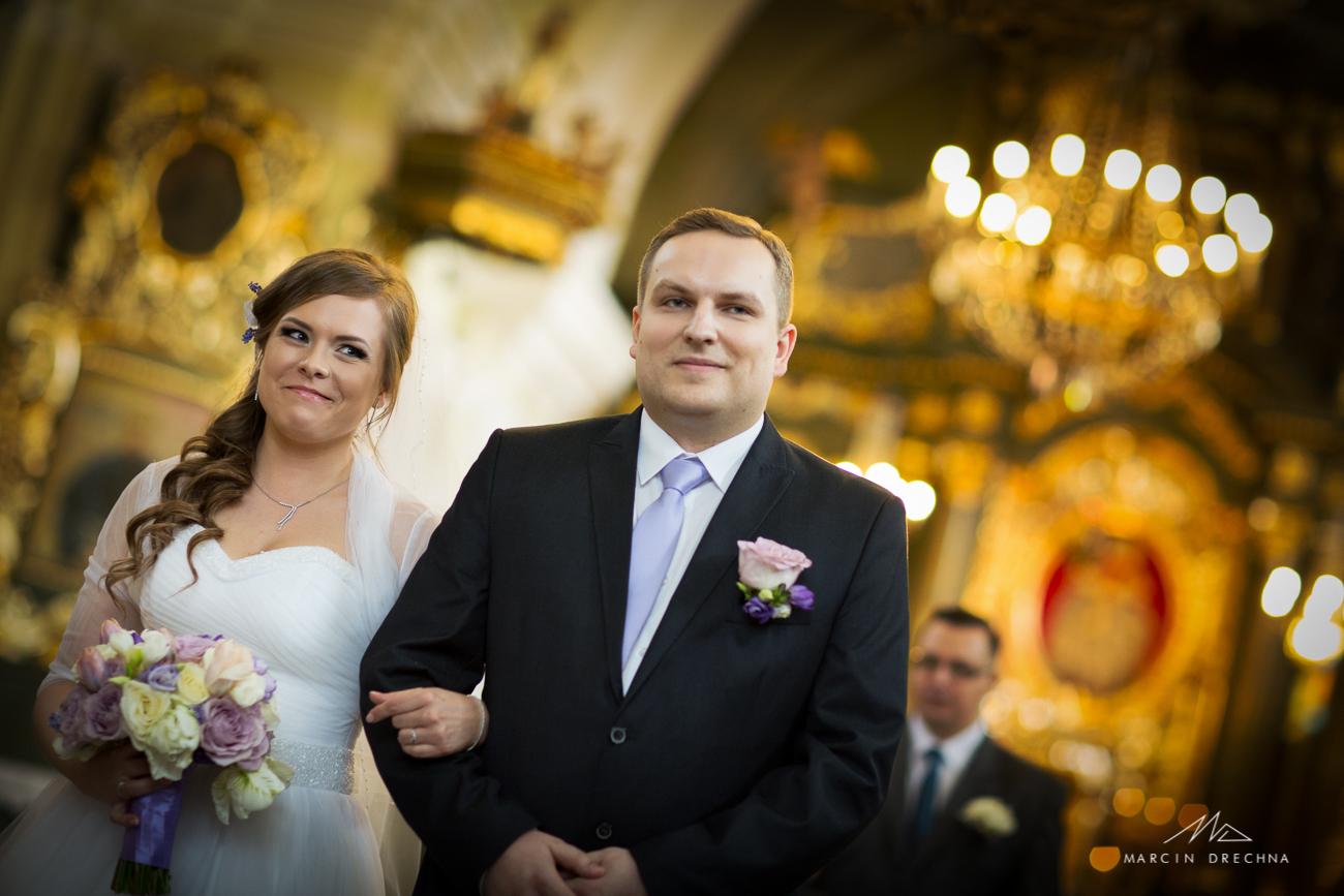 fotograf ślubny tomaszów mazowiecki