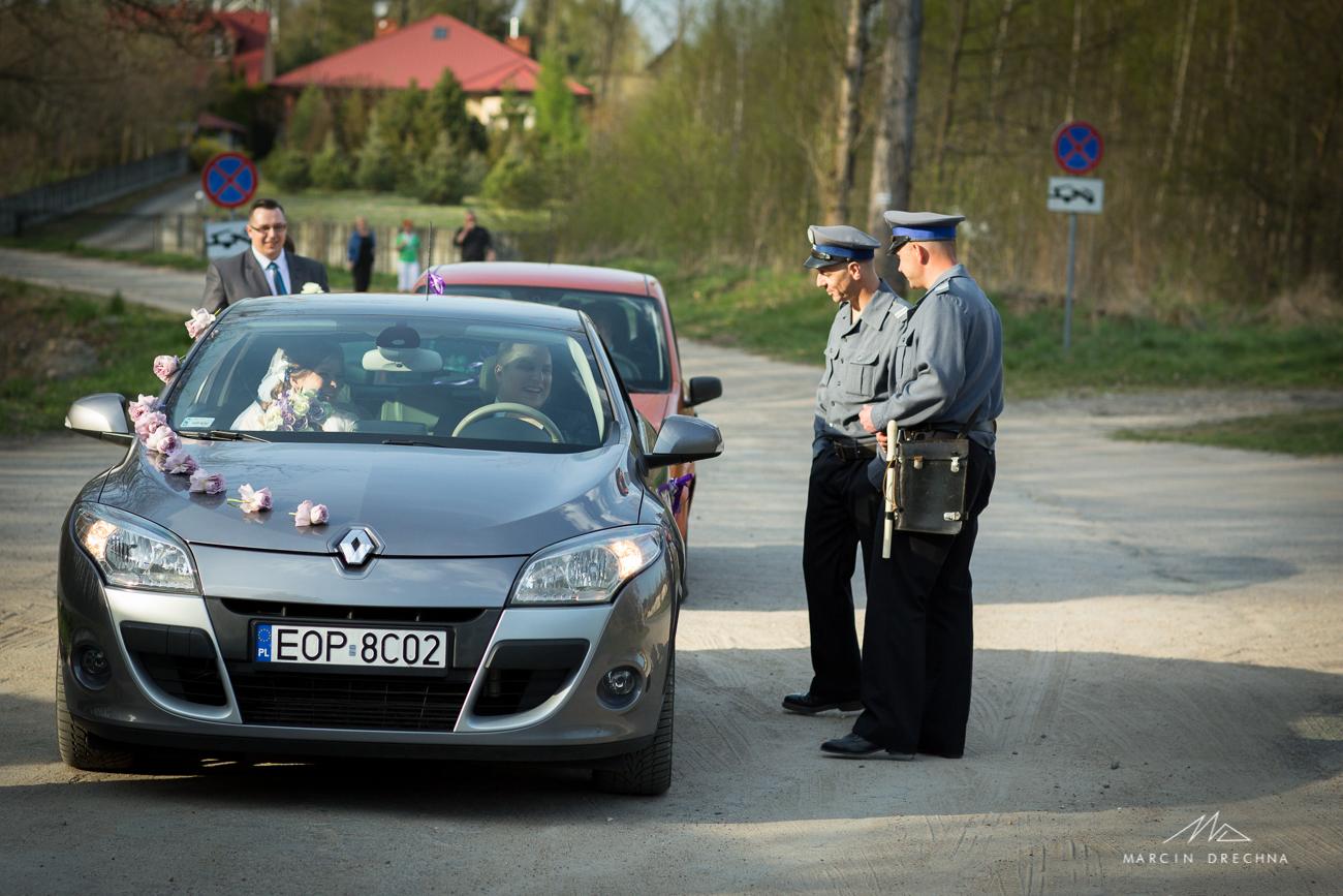 smardzewice policja