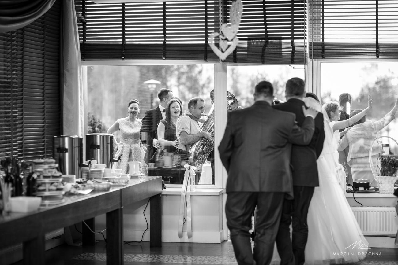 fotograf ślubny molo smardzewice