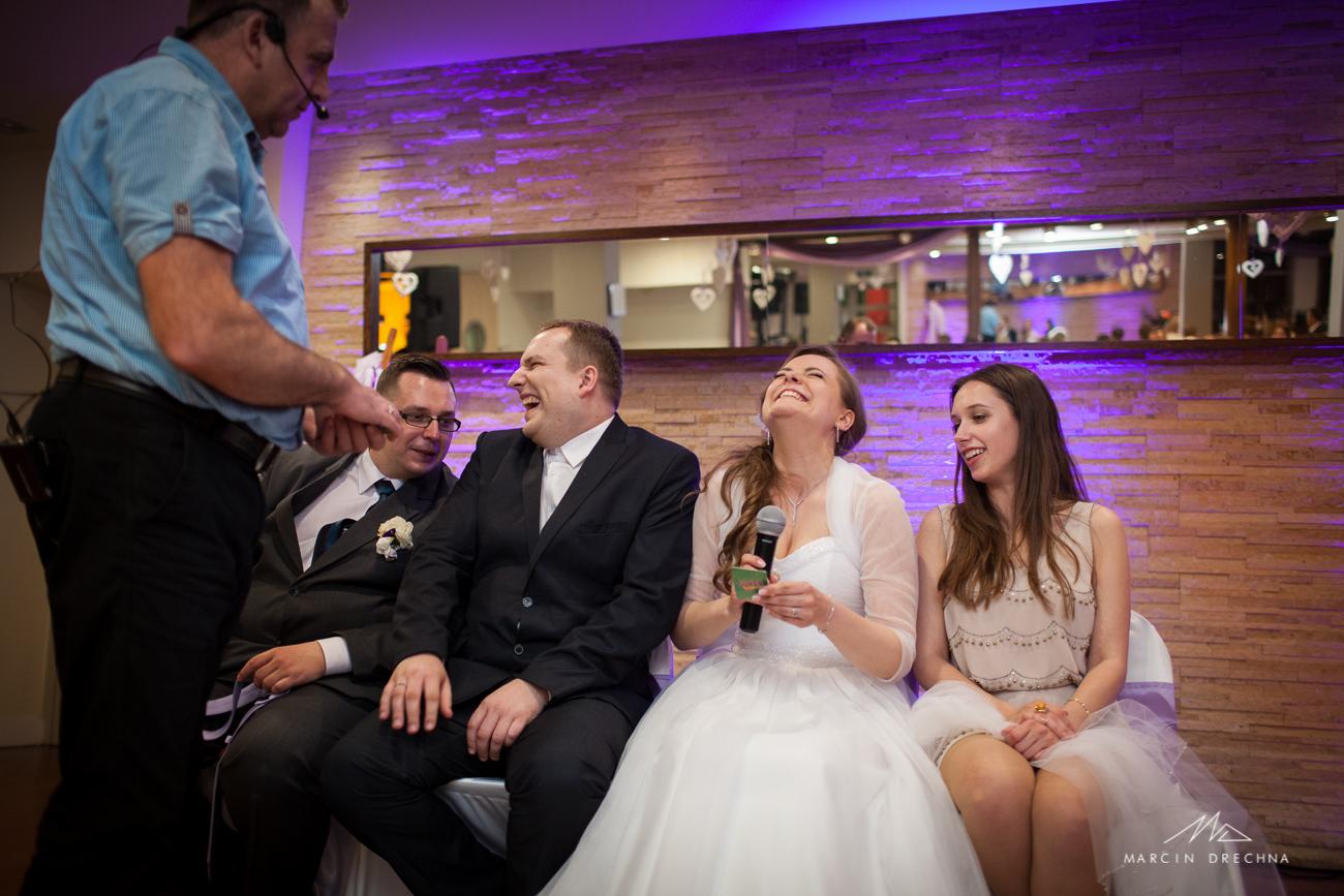 fotograf na weselu w molo w smardzewicach