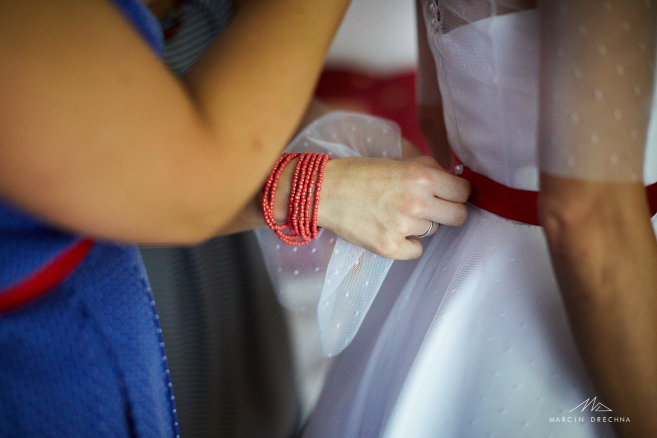 suknia ślubna bełchatów