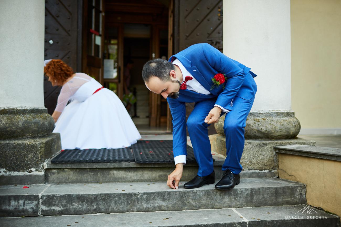 sala ślubów bełchatów