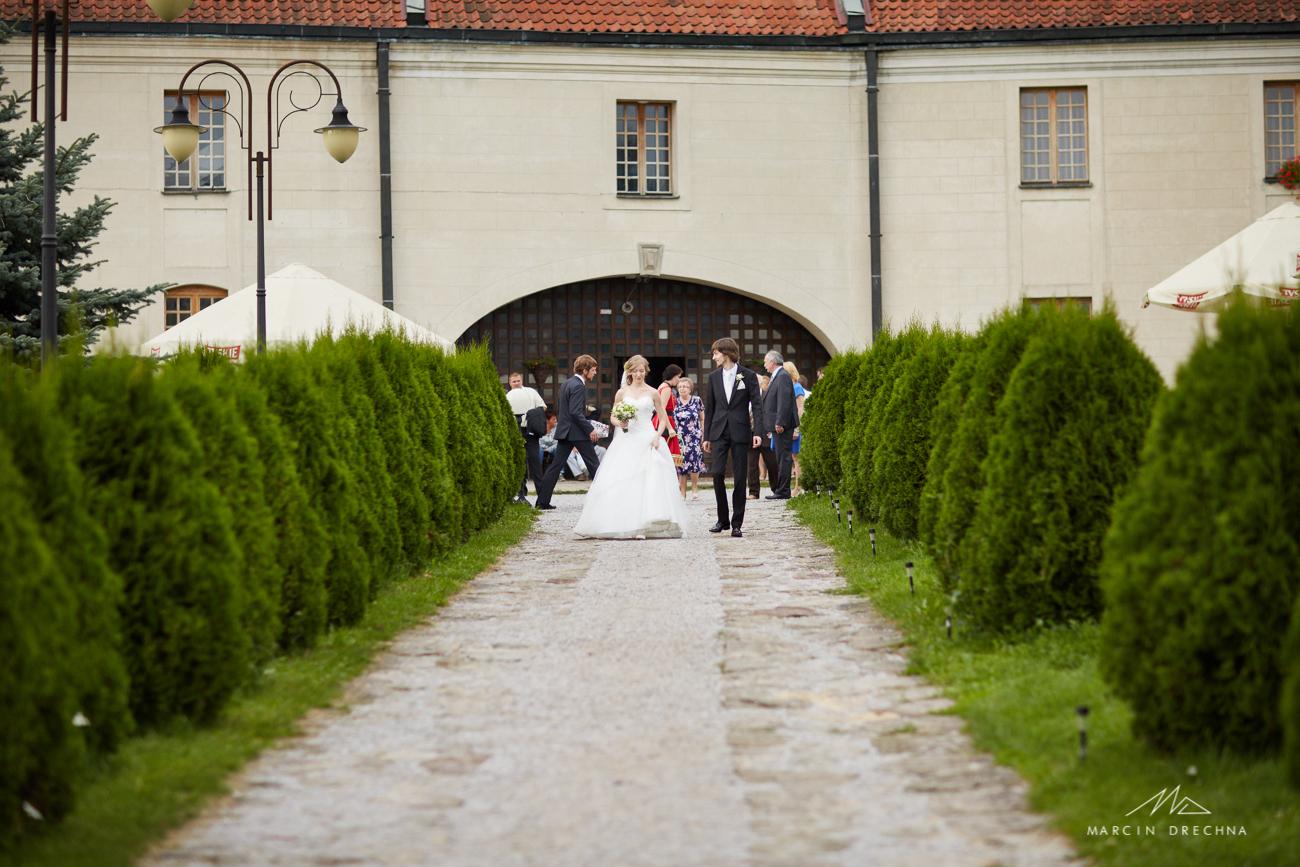 fotografia ślubna w sulejowie