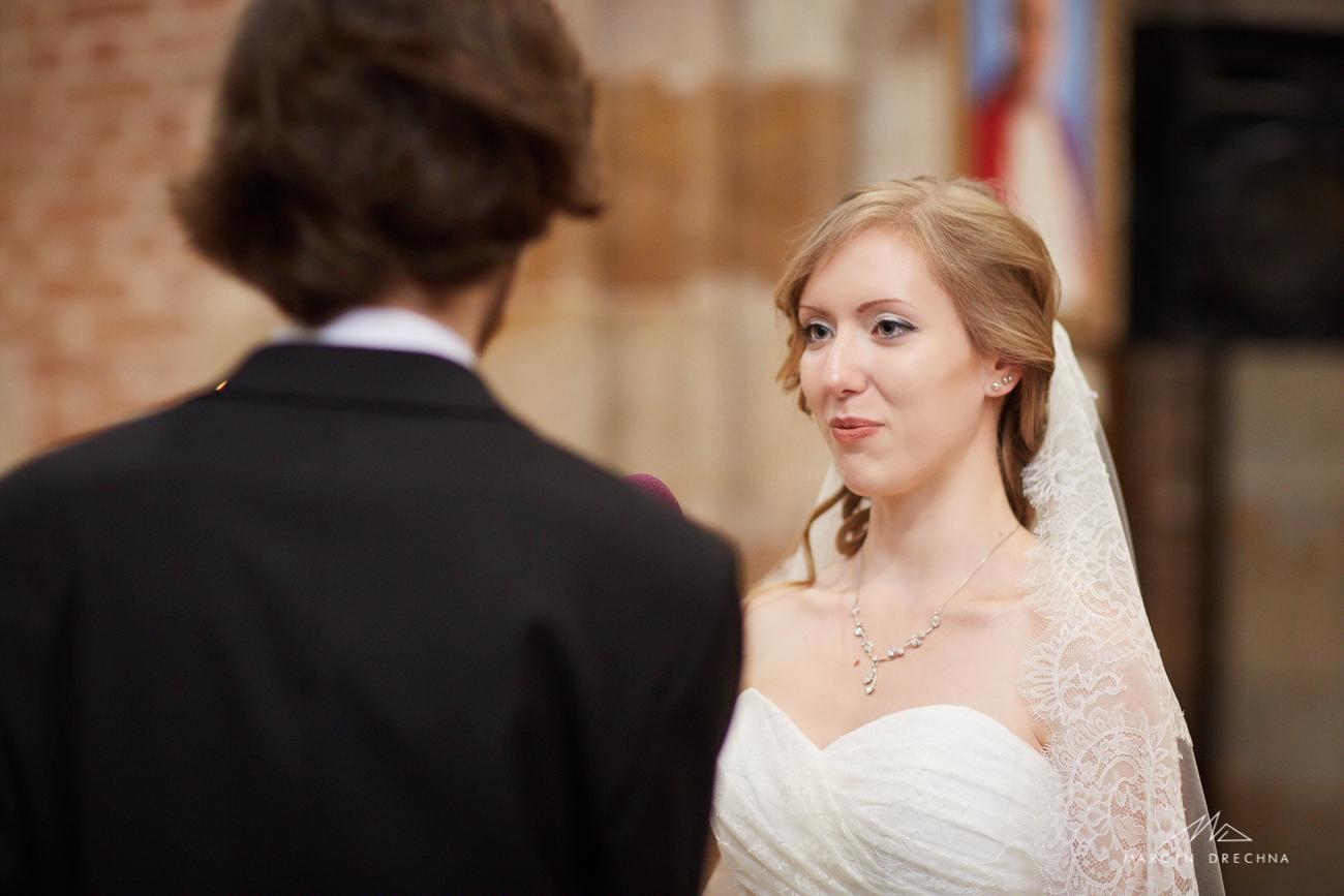 przysięga małżeńska zdjęcia ślubne
