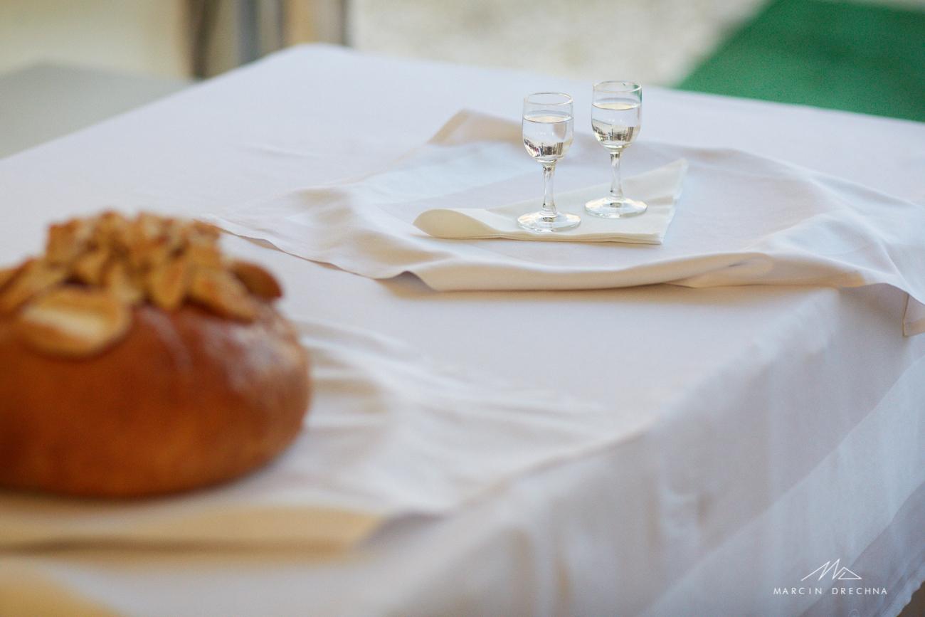 restauracja hotel podklasztorze