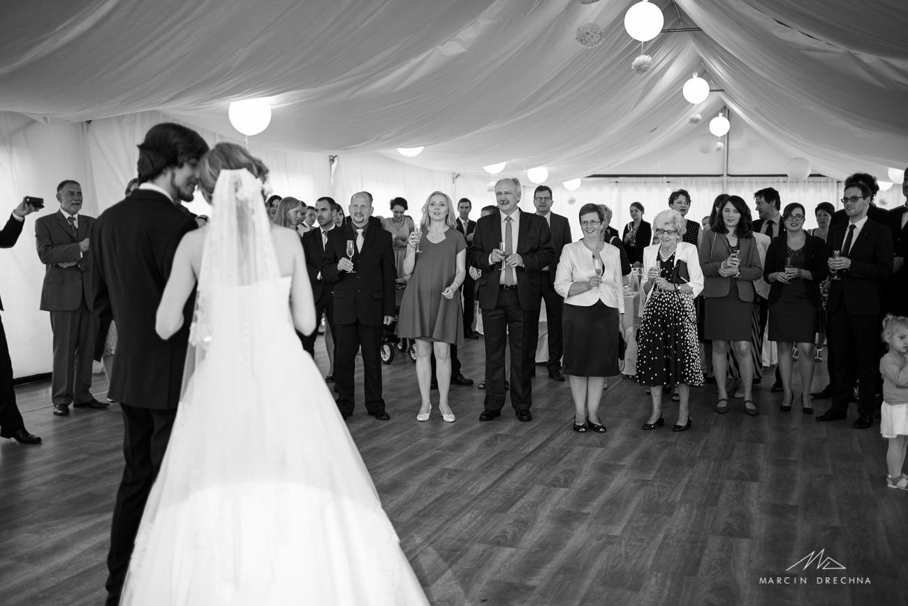 wesele w hotelu podklasztorze