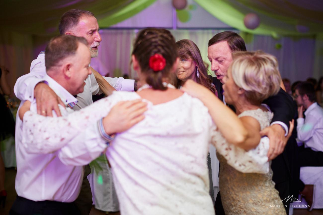 zabawa weselna zdjęcia sulejów