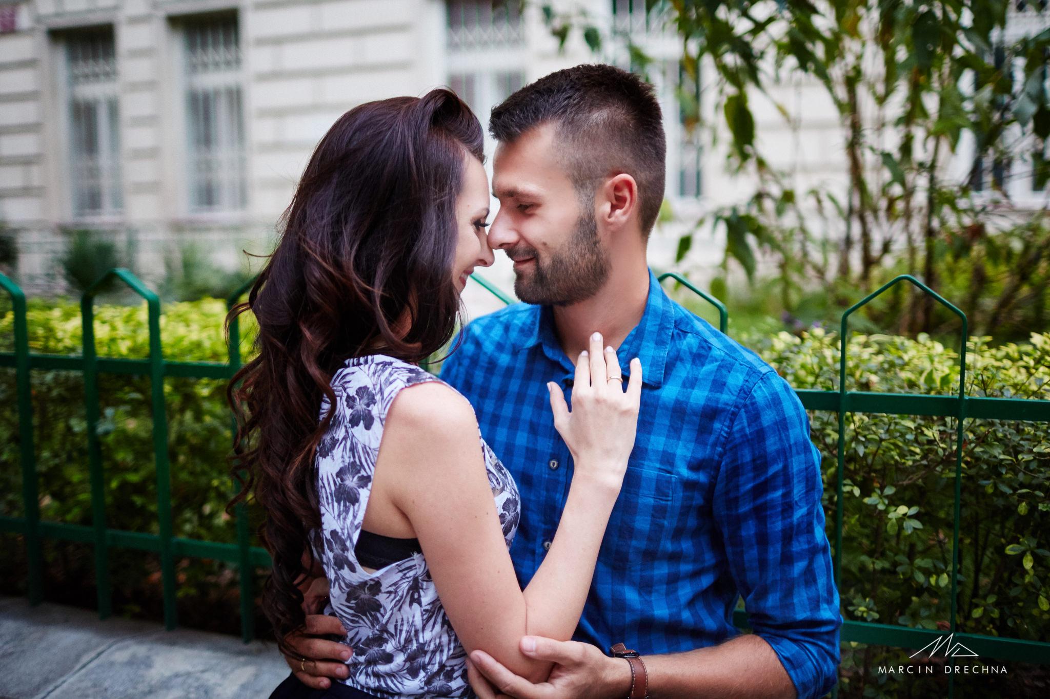 fotograf ślubny czechy
