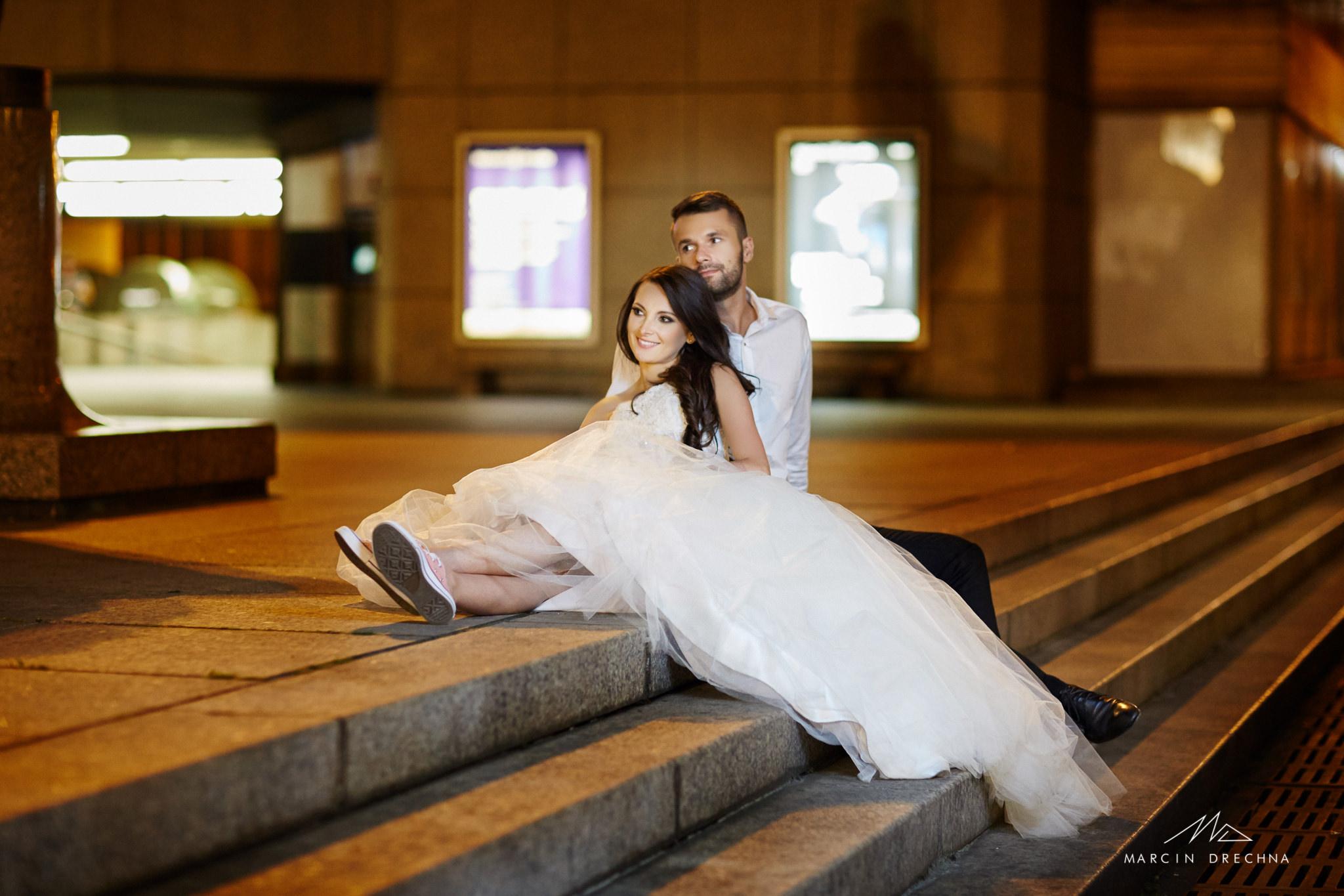 fotograf ślubny praga