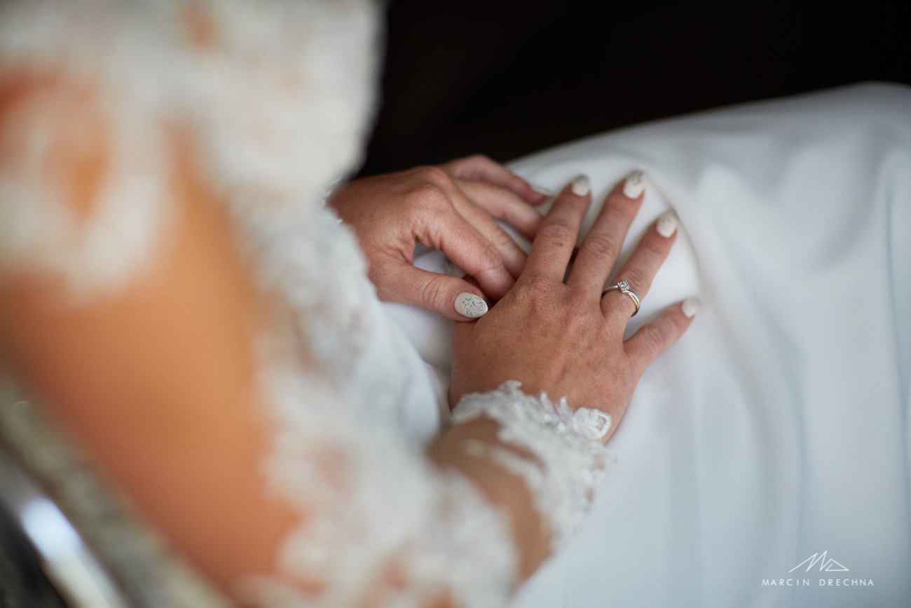 biżuteria ślubna dąbrowa górnicza