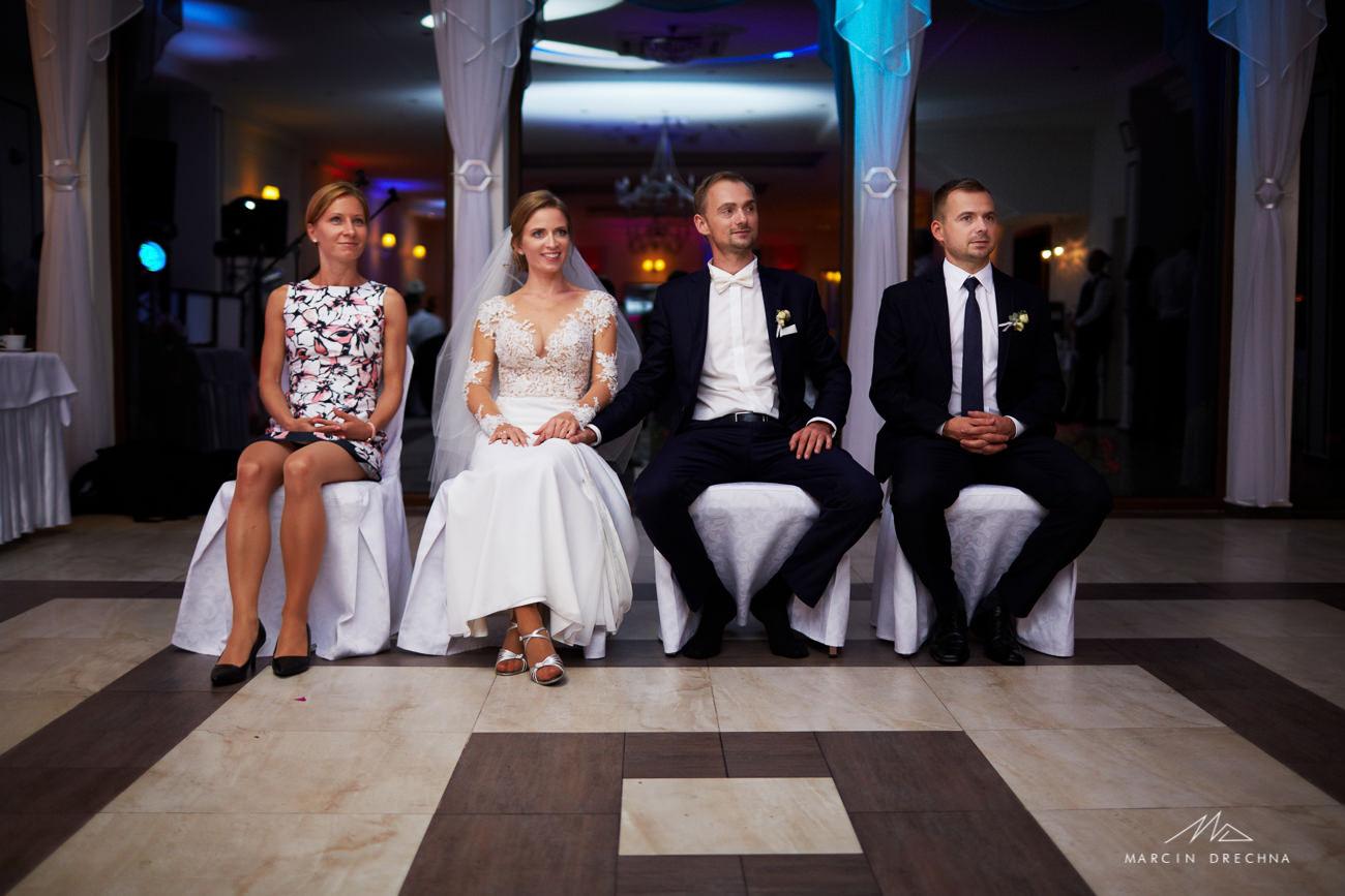 dąbrowa górnicza fotografia ślubna