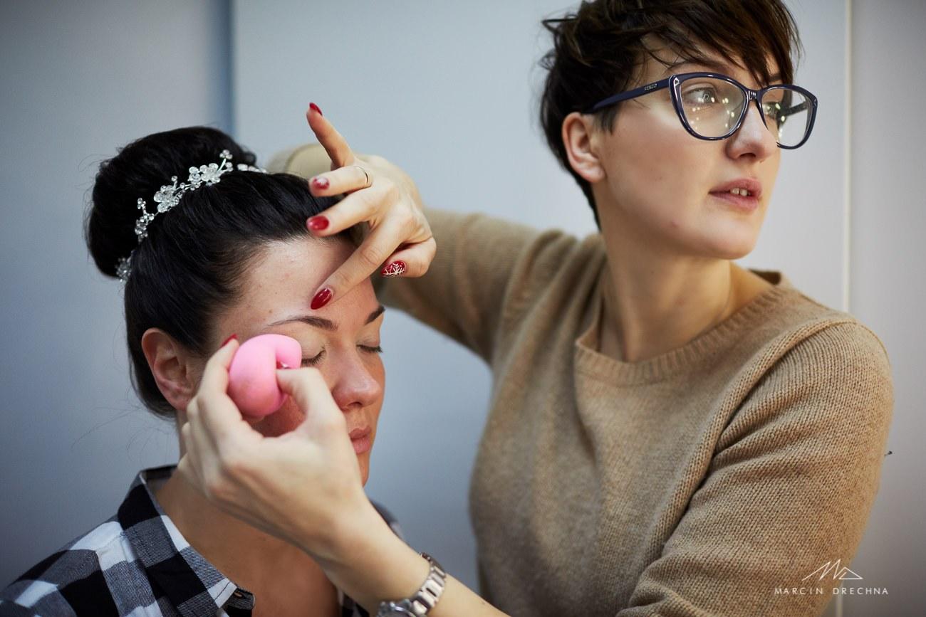 makeup piotrków