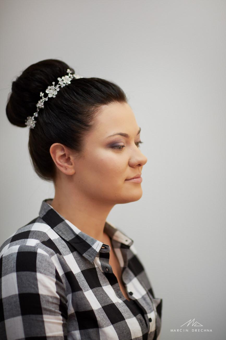 makijaż piotrków