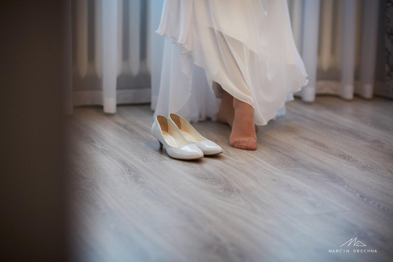 buty do ślubu piotrków