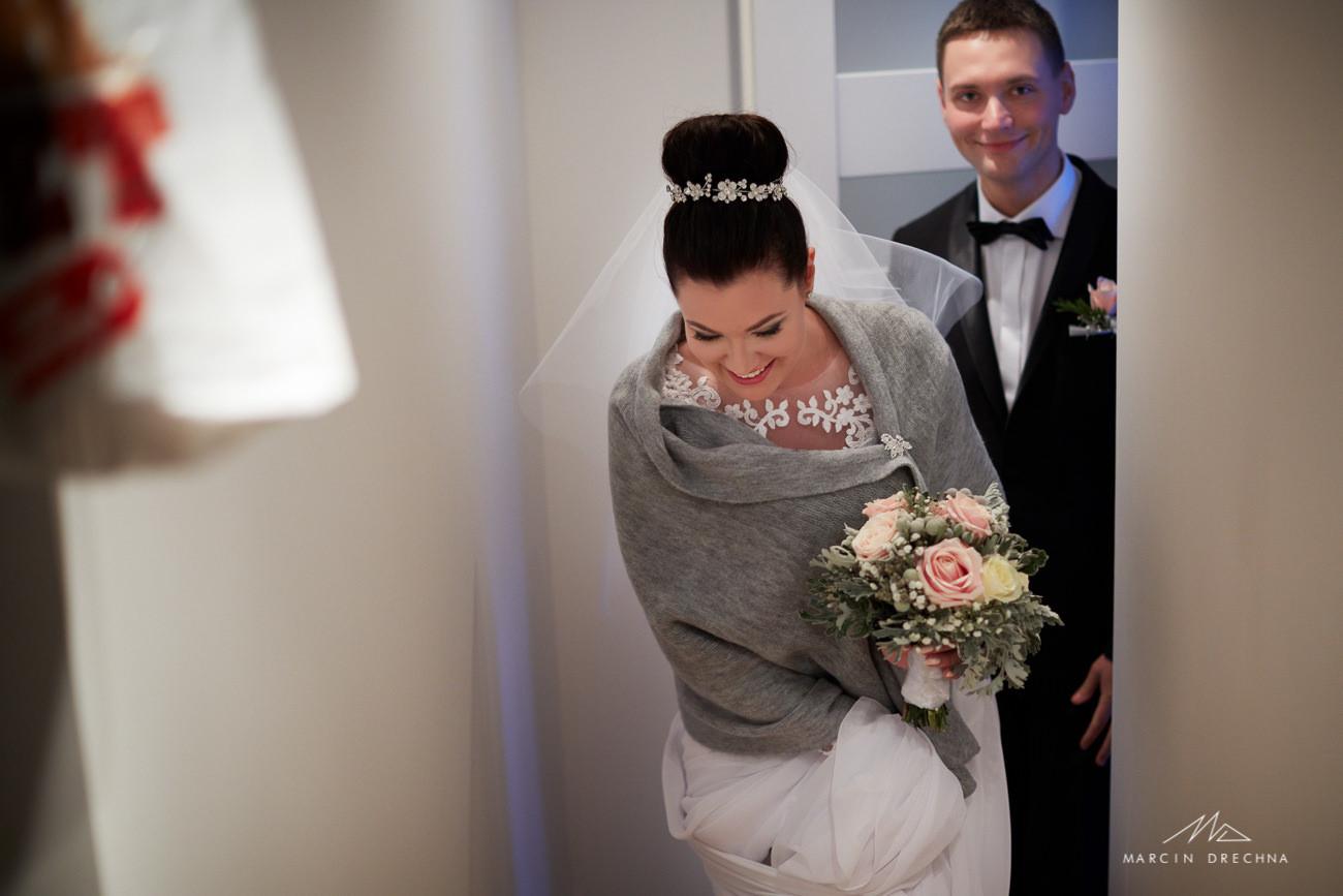 ślub piotrków