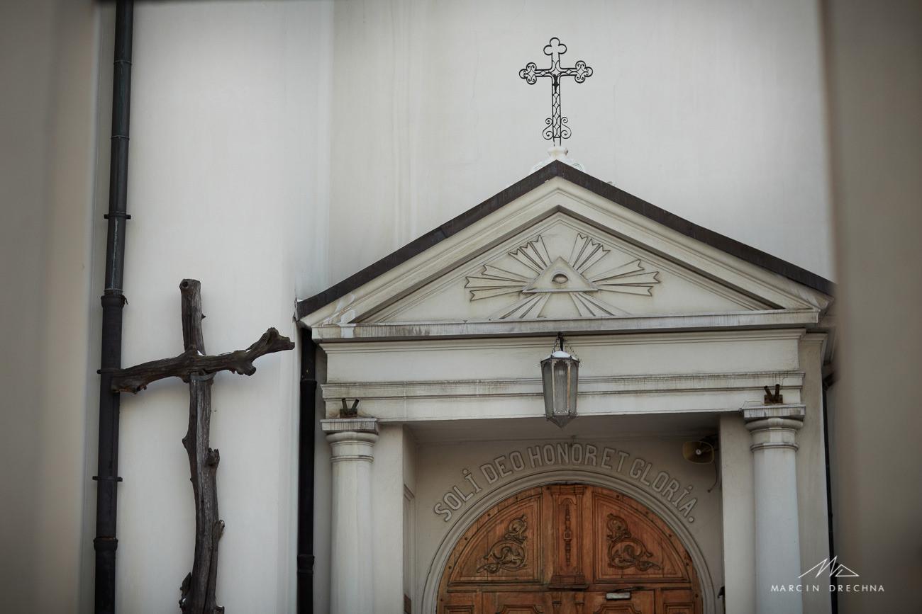 kościół bernardyn piotrków