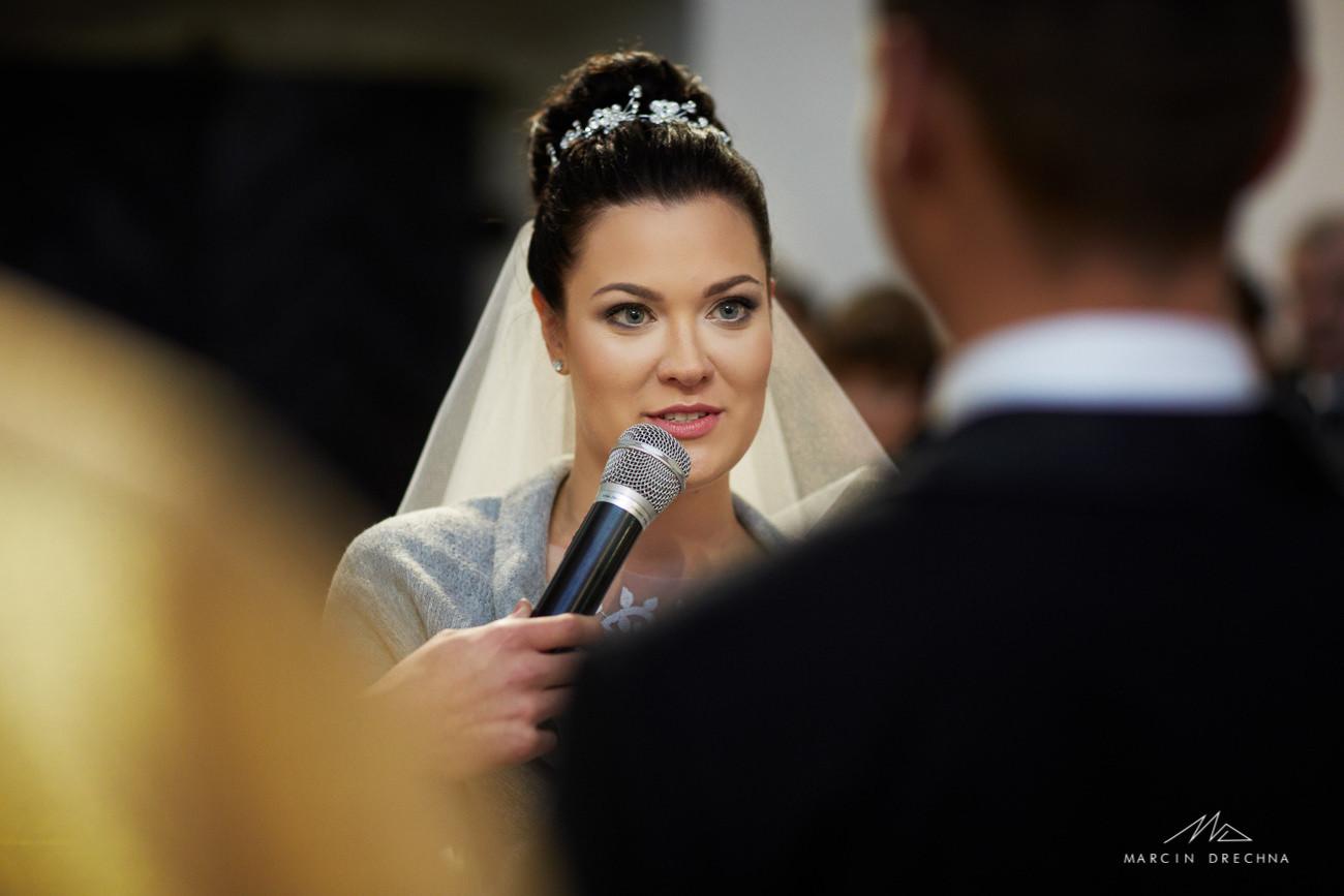 nauki przedmałżeńskie piotrków