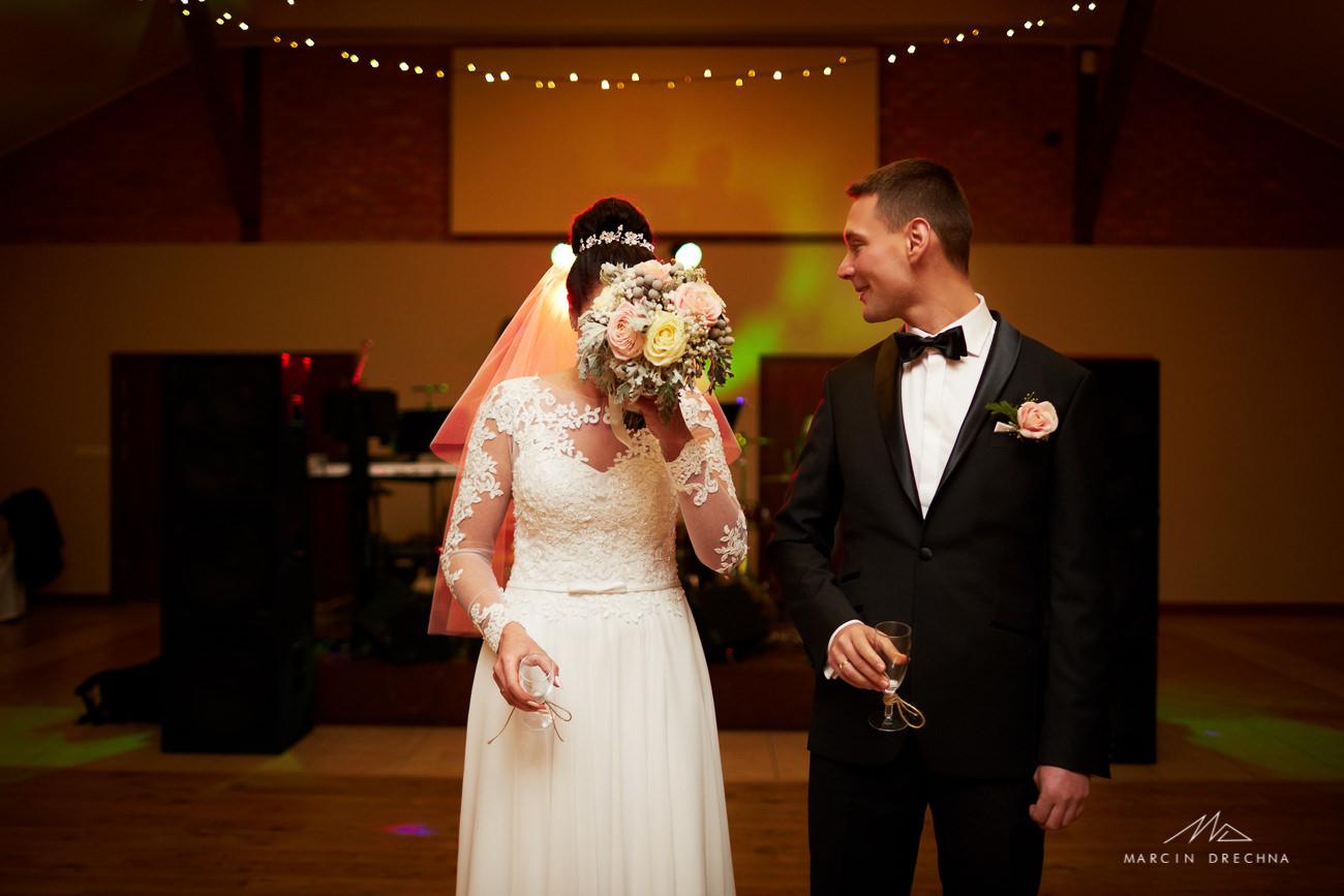 sala weselna wrzosowa w kamieńsku