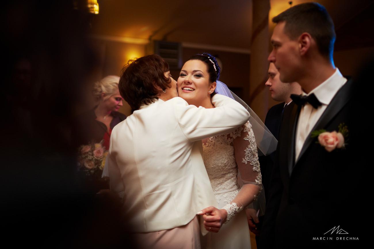 ślub plenerowy wrzosowa kamieńsk