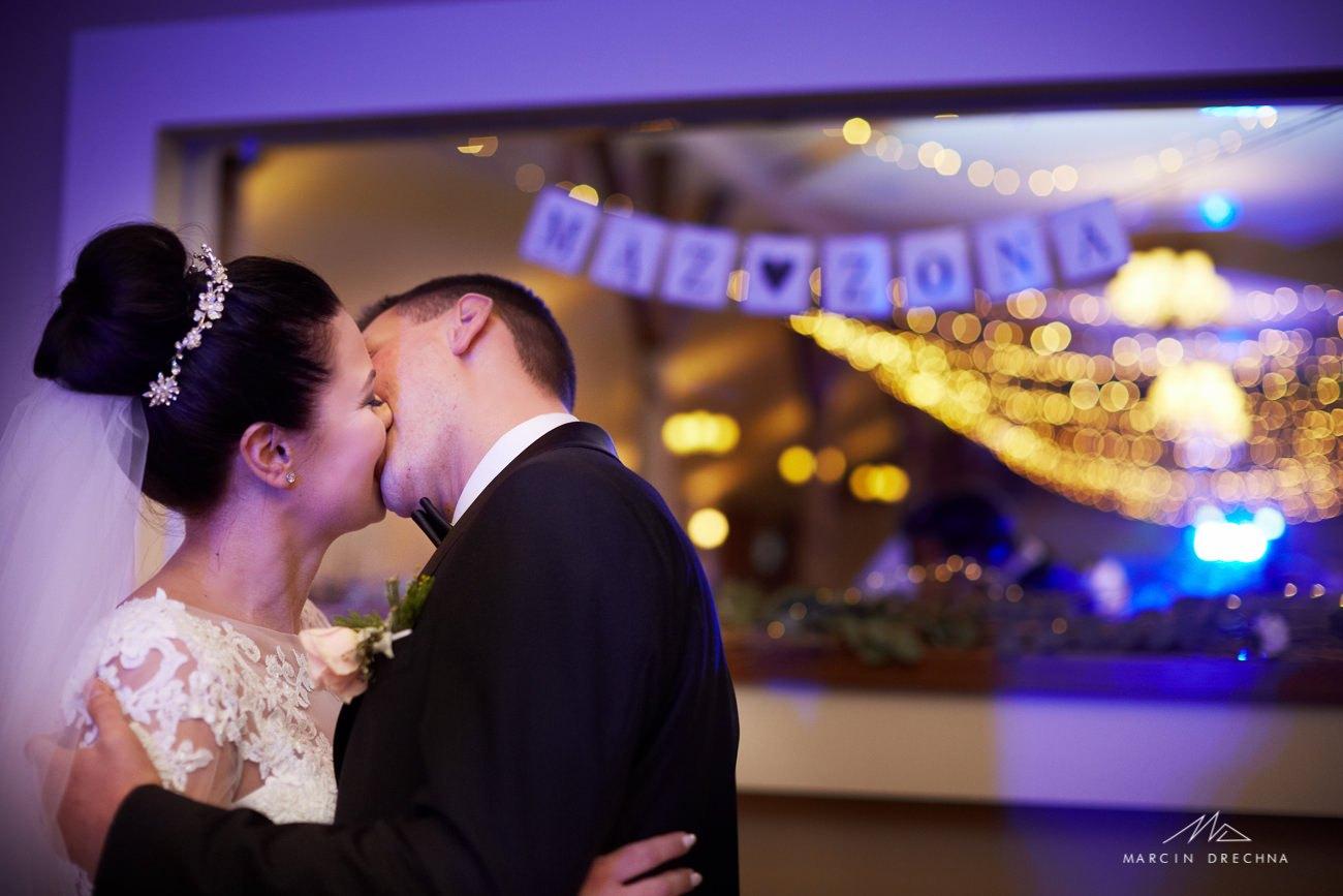 zdjęcia ślubne wrzosowa kamieńsk