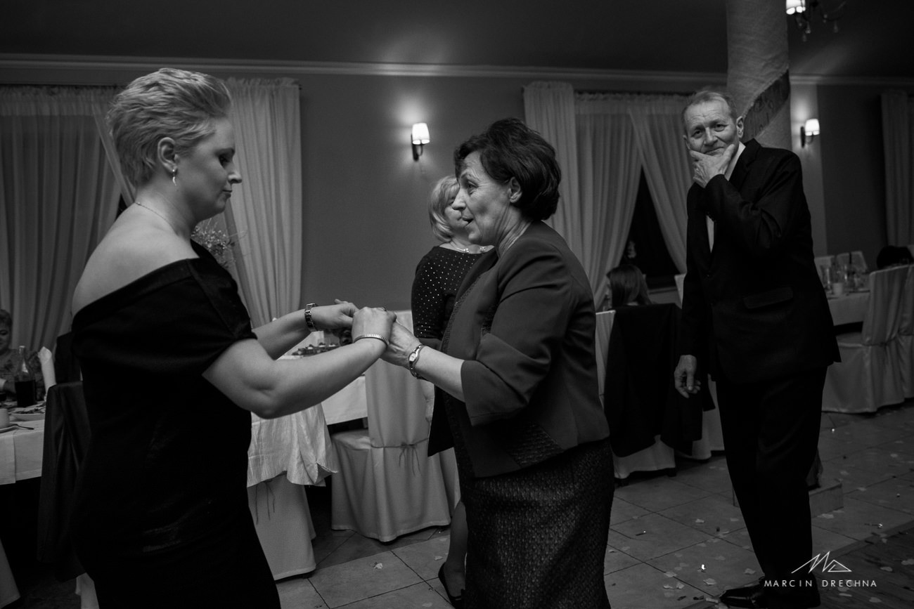 fotograf ślubny wrzosowa kamieńsk