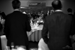 hotel bristol warszawa zdjęcia ślubne