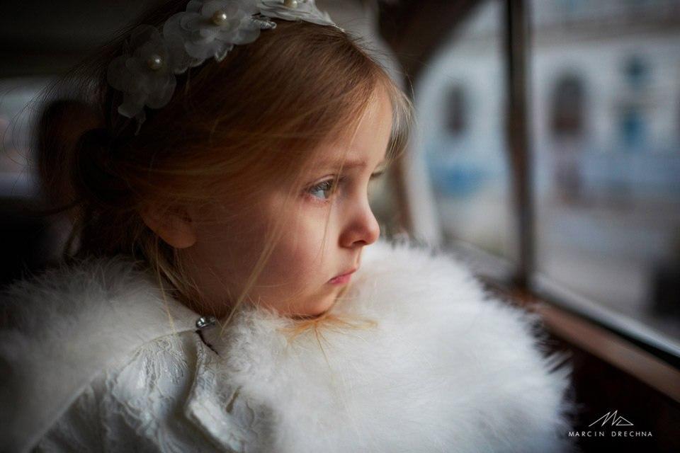 fotografia dziecięca warszawa