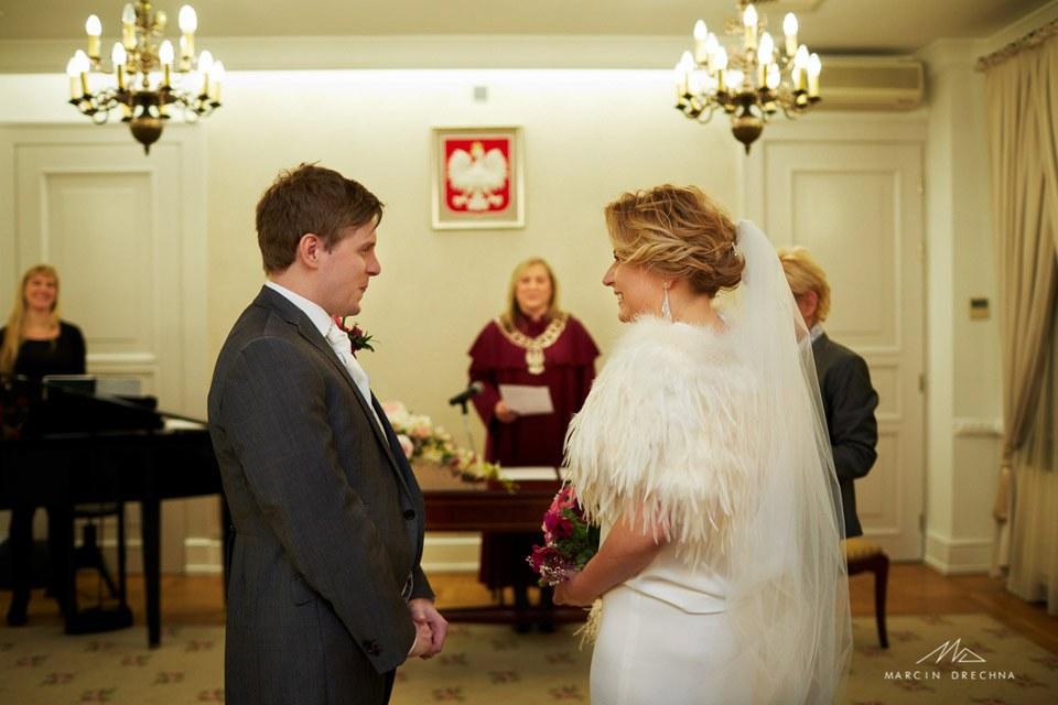 ślub w urzędzie stanu cywilnego warszawa praga