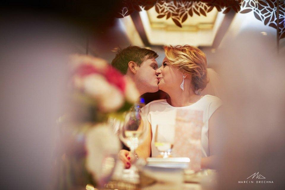 zdjęcia ślubne bristol warszawa
