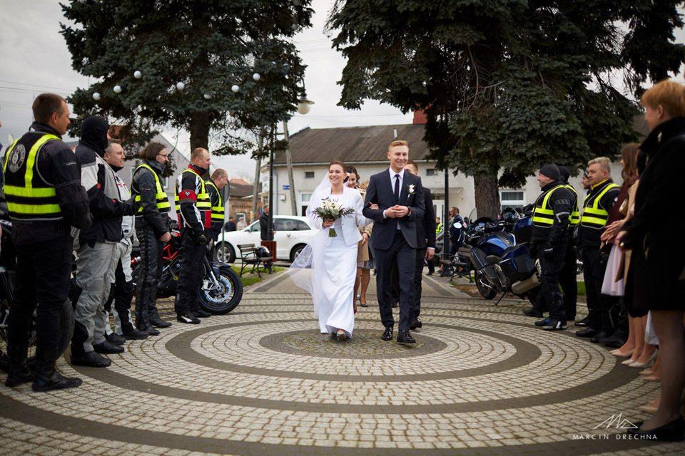 fotograf ślubny wolbórz