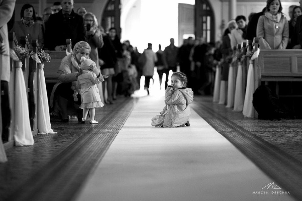 fotografia ślubna w wolborzu