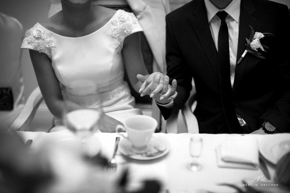 sala weselna biały dworek