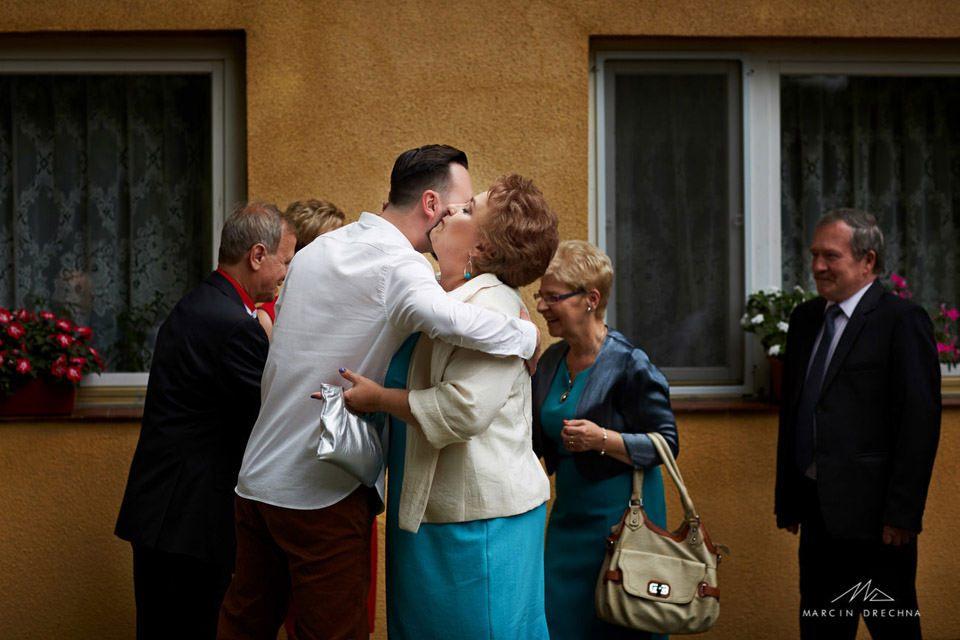 rustykalne wesele w piotrkowie