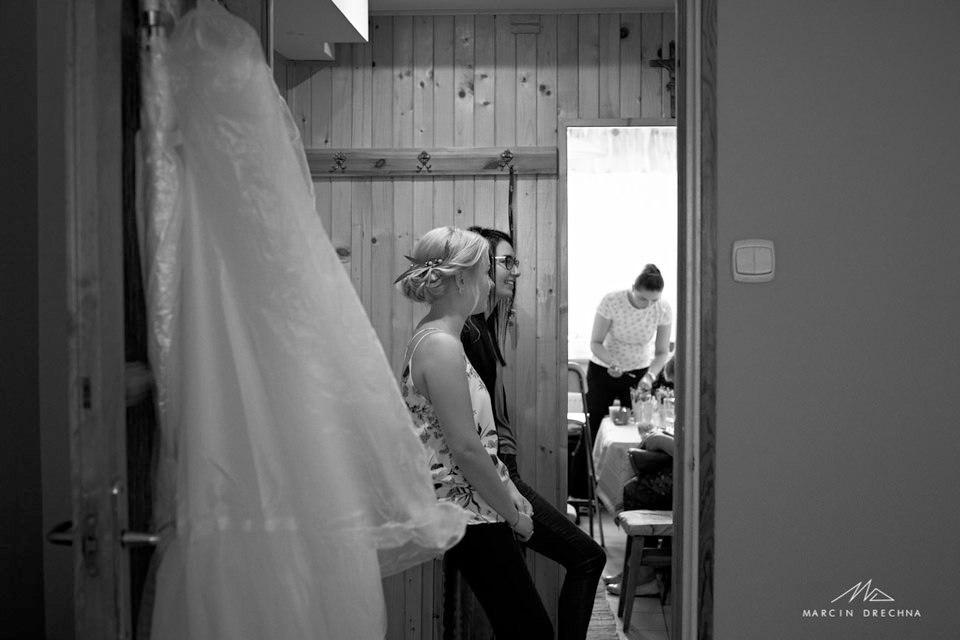 przygotowania do ślubu piotrków