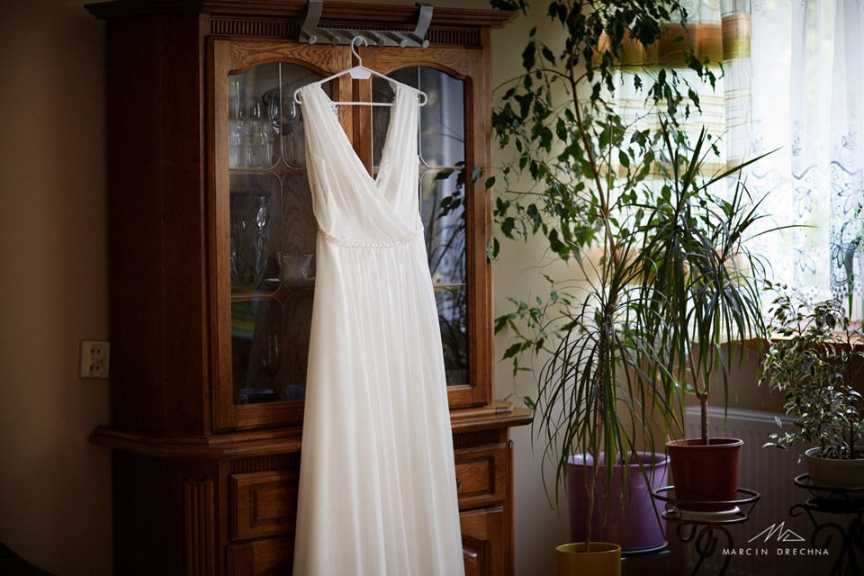 suknia ślubna rusykalna piotrków