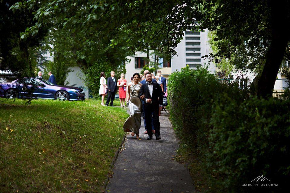 fotograf na wesele piotrków