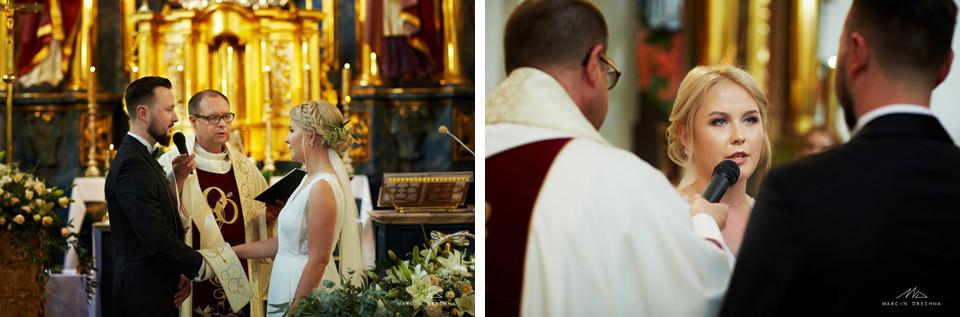 kościół panien dominikanek piotrków trybunalski