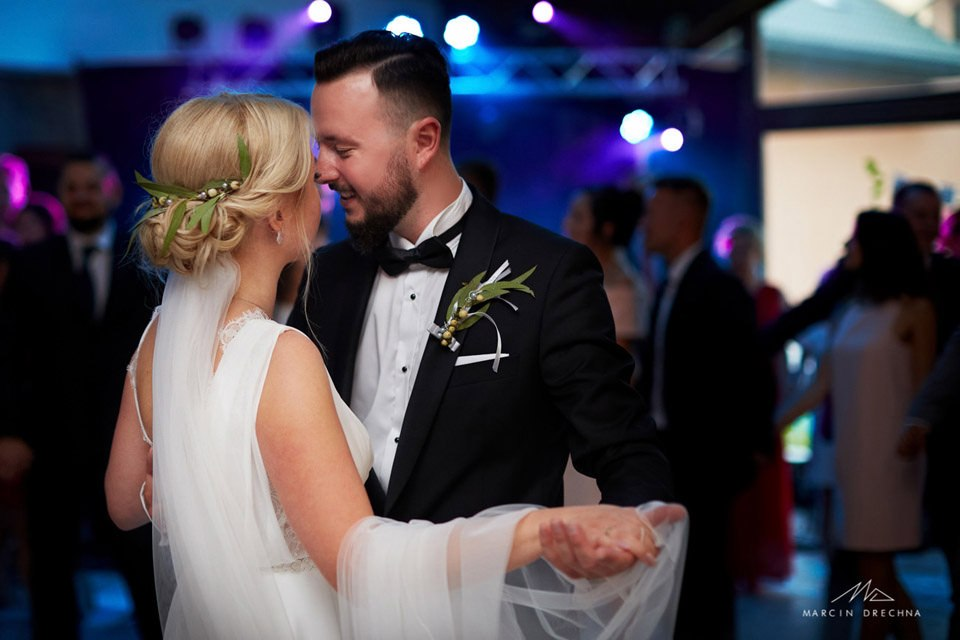 zdjęcia ślubne przysiółek kresy bełchatów