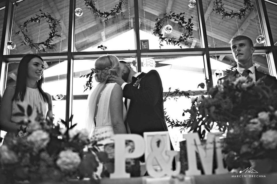 wesele rustykalne przysiółek kresy bełchatów