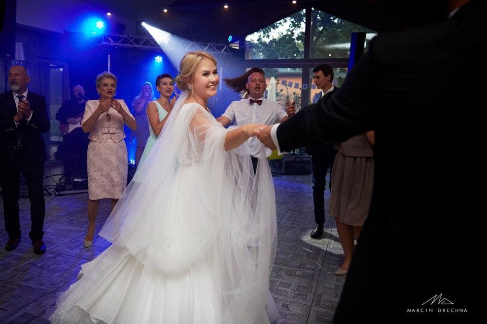 wesele rustykalne restauracja przysiółek kresy