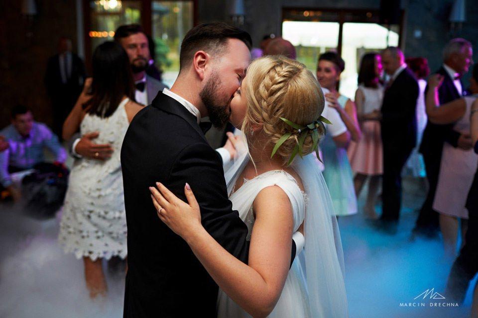 zdjęcia ślubne przysiółek kresy parzno