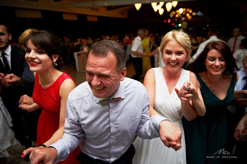 fotograf ślubny przysiółek kresy parzno