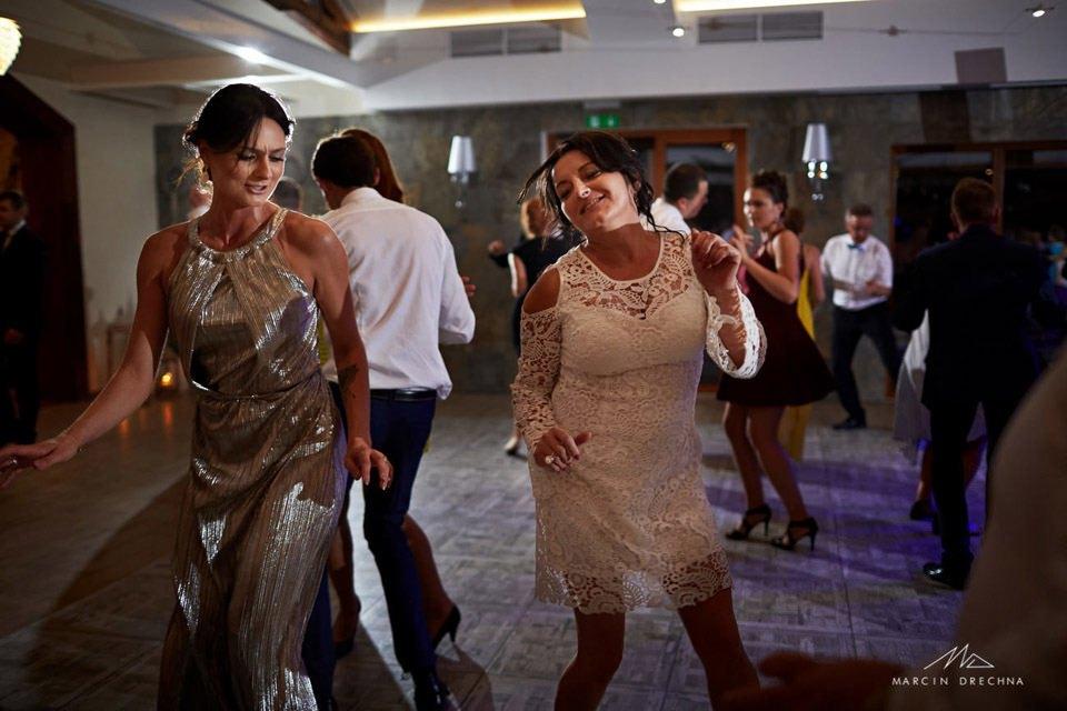 fotograf ślubny przysiółek kresy bełchatów
