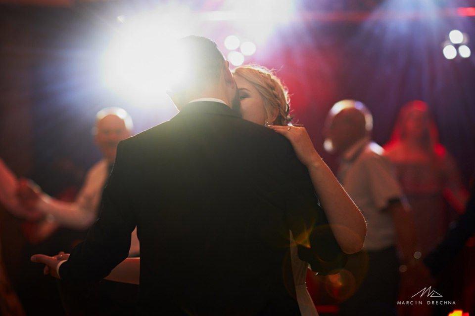 fotografia ślubna przysiółek kresy parzno