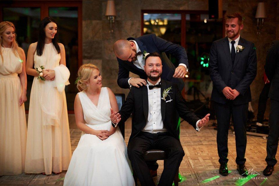 fotografia ślubna przysiółek kresy bełchatów
