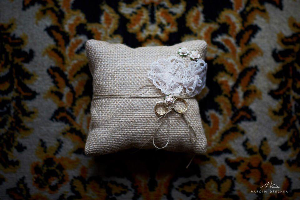 obrączki ślubne tomaszów