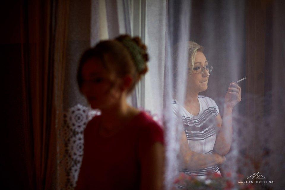 fotograf na wesele tomaszów