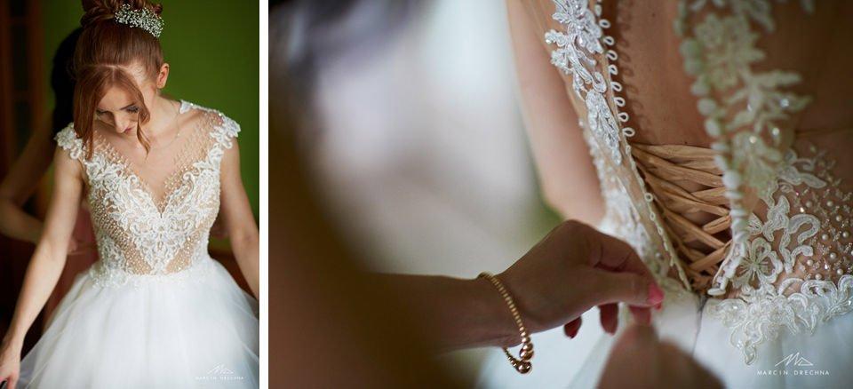 fotograf ślubny tomaszów